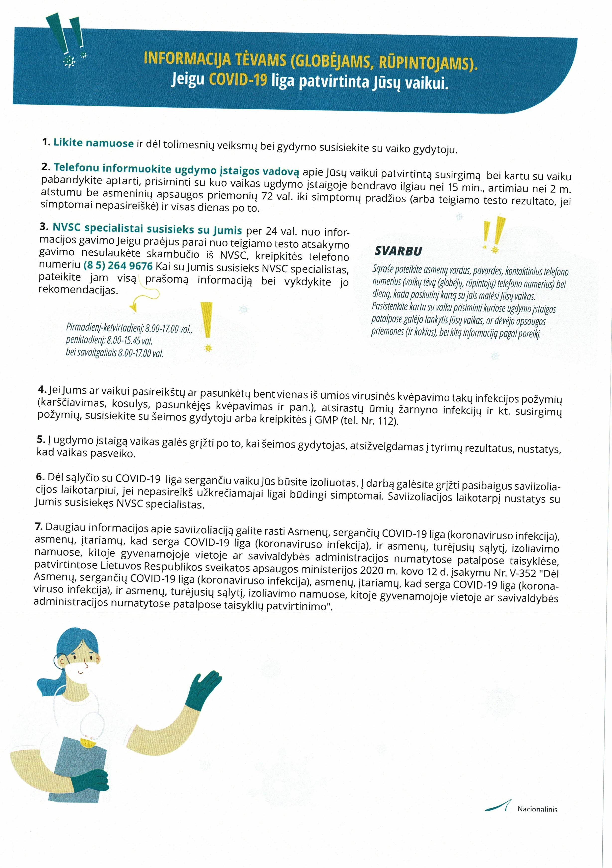 informacija1