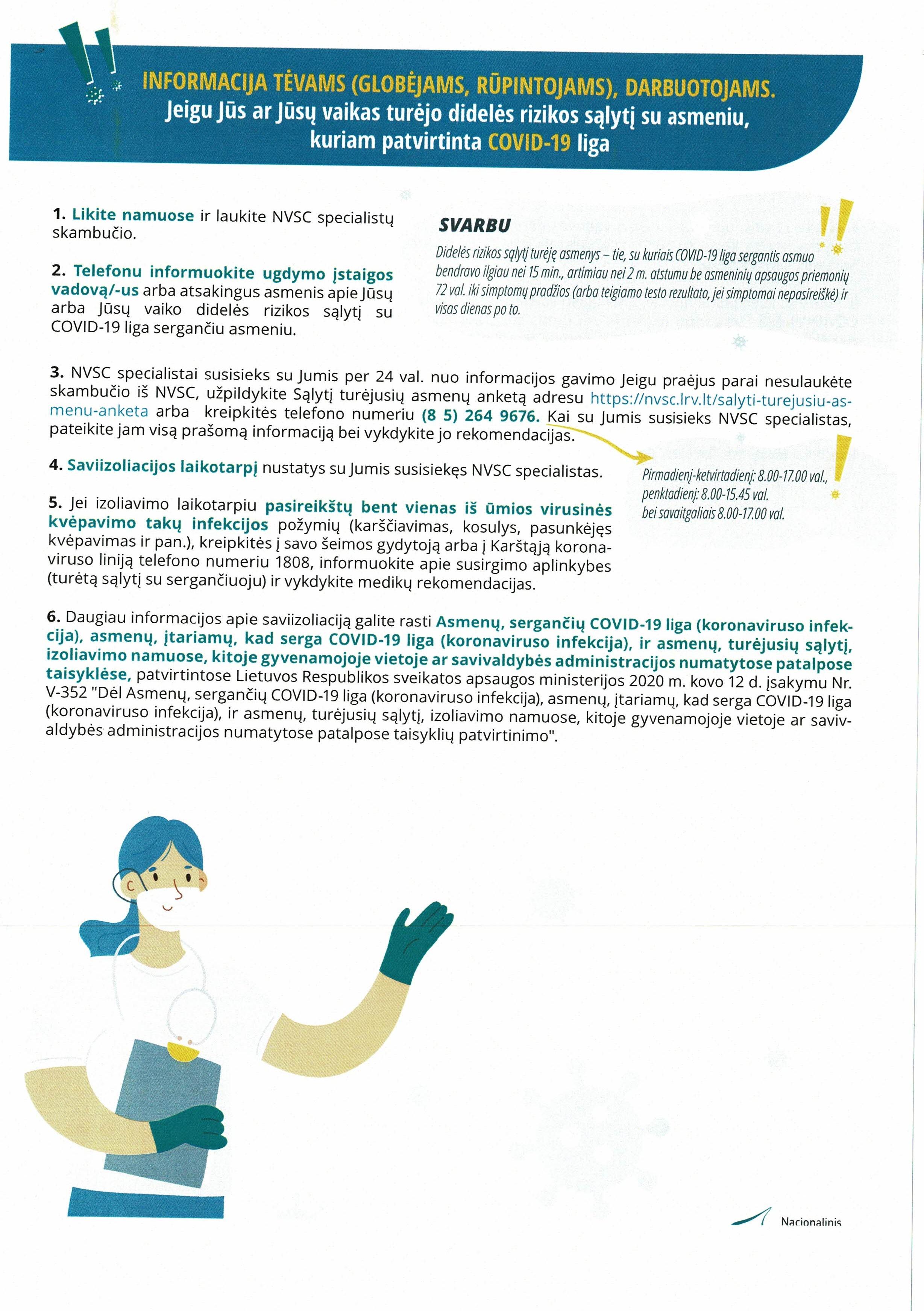 informacija3